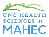 UNC Health Sciences